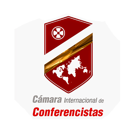 CÁMARA INTERNACIONAL DE CONFERENCISTAS